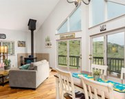 31748 County Road 35, Steamboat Springs image