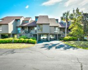 52 Lakeview Circle Unit 98, Pawleys Island image