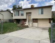 3476 W Crown St S, Taylorsville image