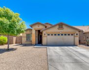 6915 S 46th Drive, Laveen image
