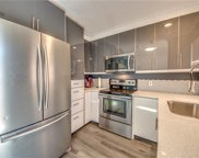 1123 SW 48th TER Unit 105, Cape Coral image