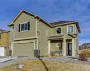 5707 Caithness Place, Colorado Springs image