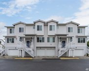 14915 38th Dr SE Unit V1159, Bothell image