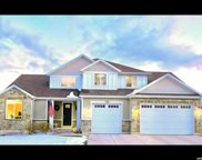 1397 W Blue Quill Dr S, Bluffdale image
