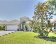 279 Towerview Drive W, Haines City image