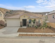 278 White Bark Lane, Simi Valley image