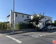 203   N Benton Way, Los Angeles image