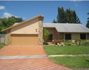 5431 NW 87th Ave, Lauderhill image