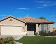 4371 S Splendor Court, Gilbert image