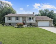 4295 Wolf Hill Dr, Hampstead image