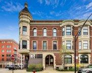 2000 N Clifton Avenue Unit #3C, Chicago image