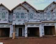 393 Hague Drive, Duncan image
