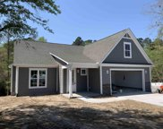 294 Rivers Edge Dr., Conway image