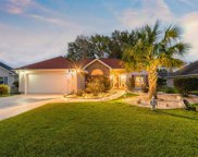 3893 Balmoral Ct., Myrtle Beach image