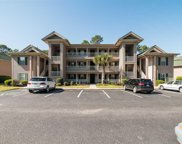 412 Pinehurst Ln. Unit 15J, Pawleys Island image