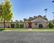 7605 E Casa Grande Road, Scottsdale image