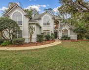 7926 BISHOP LAKE RD N, Jacksonville image