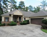11 Greatwater Shores, Mccormick image