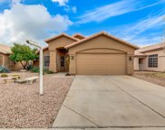 1059 W Heather Avenue, Gilbert image