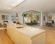 14635 Whitfield Avenue, Pacific Palisades image