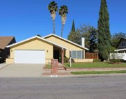3349 HILLDALE Avenue, Simi Valley image