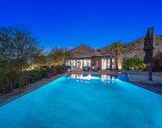 15     Buena Vista Court, Rancho Mirage image