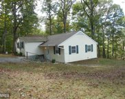 149 RED SQUIRREL ROAD, Harpers Ferry image