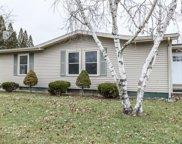 5380 DON SHENK, Swartz Creek image