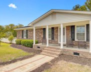 6120 Cates Bay Hwy., Conway image