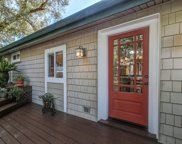 552 Bean Creek Rd 163, Scotts Valley image