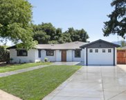 816 Cambrian Dr, Campbell image