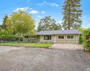 17509 15th Ave E, Spanaway image