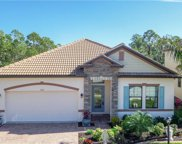 15173 Mille Fiore Boulevard, Port Charlotte image