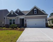 2828 Scarecrow Way, Myrtle Beach image