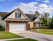 228 Emerald Ridge Road, Jacksonville image
