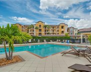 9816 Giaveno Cir Unit 1344, Naples image