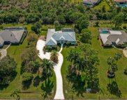 4366 SW Bimini Circle S, Palm City image