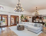 7559 Northern Lights, Rancho Bernardo/4S Ranch/Santaluz/Crosby Estates image