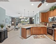 10613 Camarelle CIR, Fort Myers image