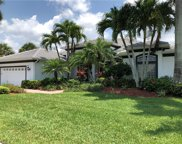5048 Castlerock Way, Naples image