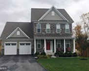 8708 STRAW LILY WAY, Perry Hall image