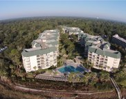 1 Ocean Lane Unit #3230, Hilton Head Island image