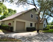 2801 Delachaise Court Unit 74, Clearwater image