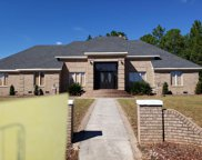 17 Lismore Court, North Augusta image