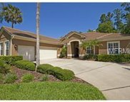 1719 Cottonwood Creek Place, Lake Mary image