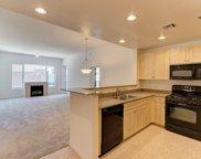 2302 N Central Avenue Unit #205, Phoenix image