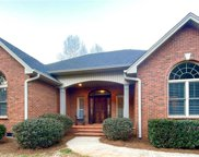 321 Waldrop Stone Road, Central image