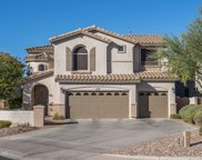 16778 N 98th Place, Scottsdale image