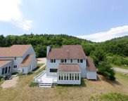 67 Eagles Nest Road, Plymouth image