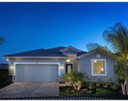 12967 Broomfield Ln, Fort Myers image